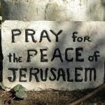 pray-556144_640