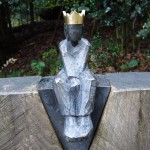 sculpture-572343_640