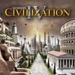 civilization_4_cover