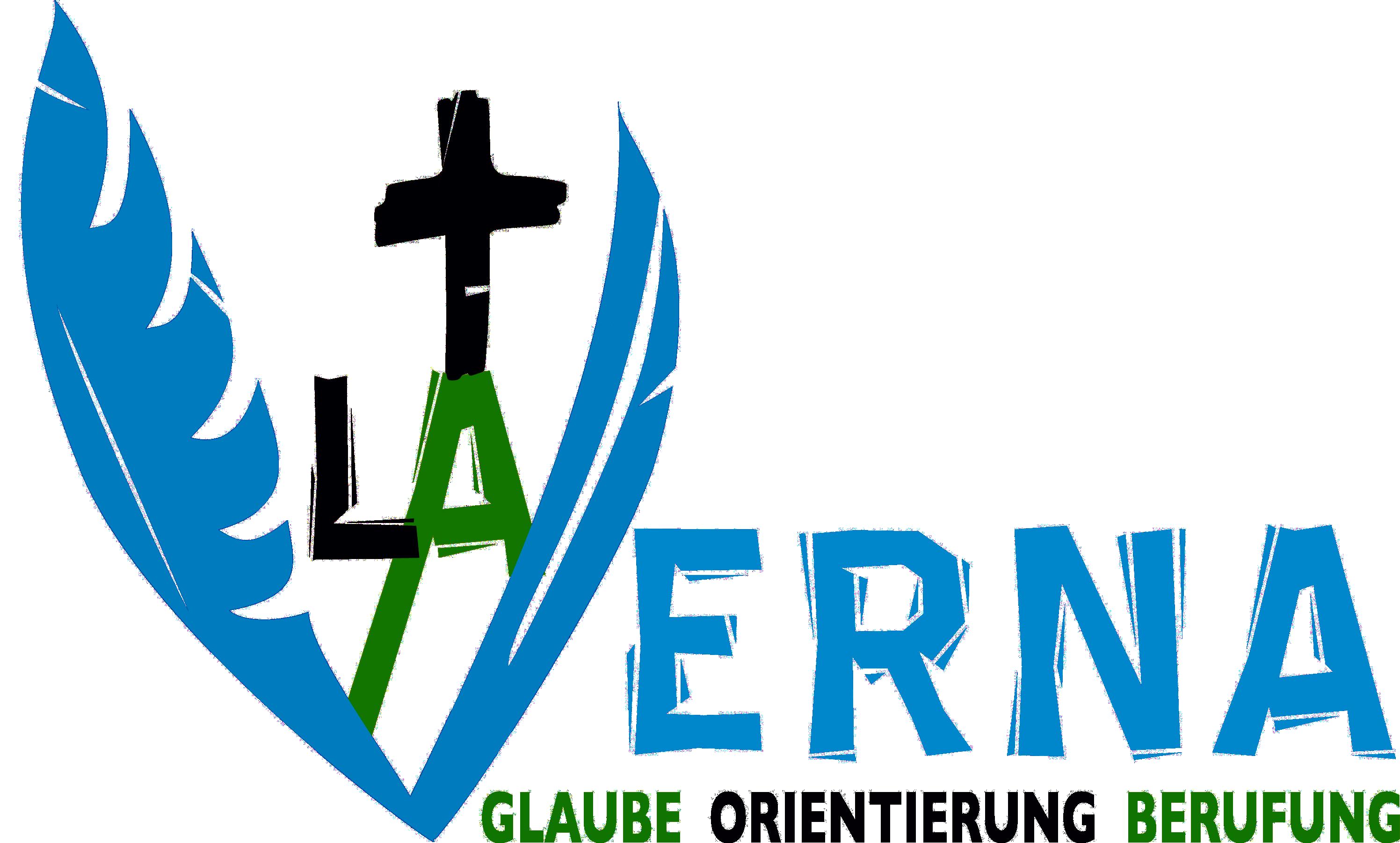 La Verna