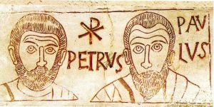 Petrus_et_Paulus_4th_century_etching
