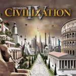 civilization_4_cover